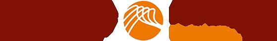 Marien-Apotheke - Logo